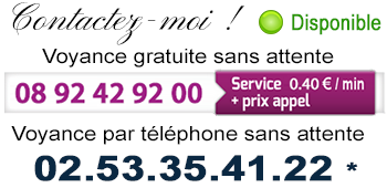f128681dc2add4 Voyance par telephone gratuite en ligne sans attente serieuse fiable